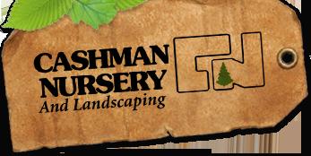 Cashman Nursery - Bismarck, ND