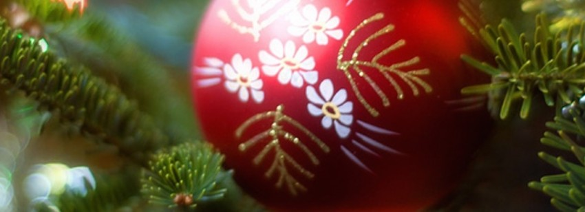Ornament-christmas-tree-wallpapers